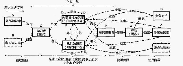 电路 电路图 电子 设计 素材 原理图 633_230
