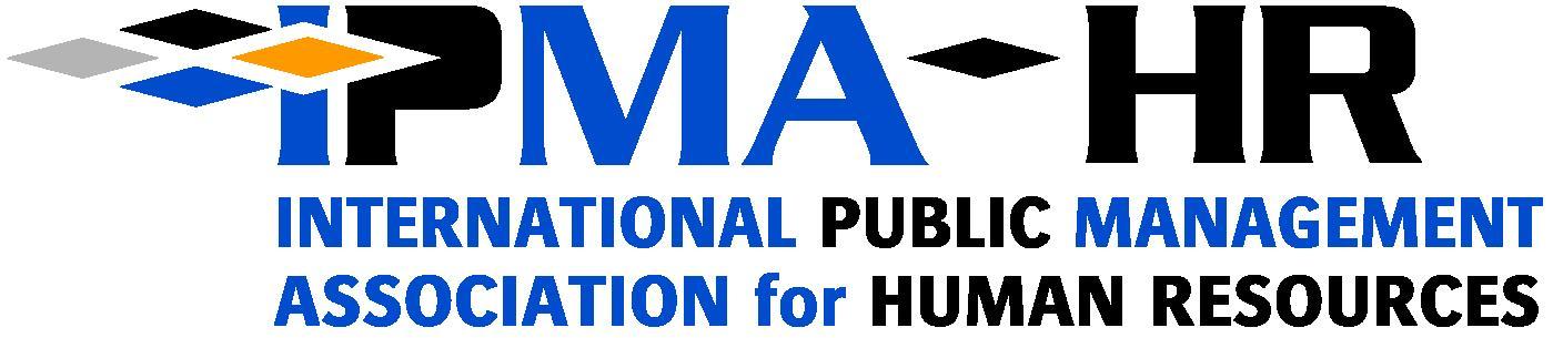 IPMA-HR是国际公认的专业人力资源管理专家组织。协会已经与联合国合作开发有关国际招聘战略的CD-ROM,是联合国公共管理网(UNPAN)的合作伙伴。IPMA-HR是由各国民服务战略与管理的领导组织之间独特协作的行政管理与国民服务改革实体网络(ACSRVN)的成员,同样与联合国的联邦公共行政管理协会(CAPAM)和经济合作发展组织(OECD)达成协定。   IPMA-HR的会员和职员被邀请参加在全世界的大会和研讨会并且进行演讲,包括中国、加拿大、欧洲、中美洲、菲律宾和南非。协会也出席和拥有国际组织的