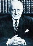 威廉·休利特